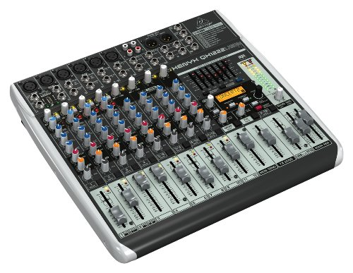 behringer-xenyx-qx1222usb-mixer-professionale-wireless-ready-con-effetti-16-input-4bus