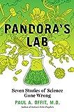 #6: Pandora's Lab
