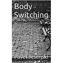 Body Switching