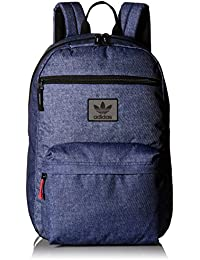 Suchergebnis auf für: adidas Originals Daypacks