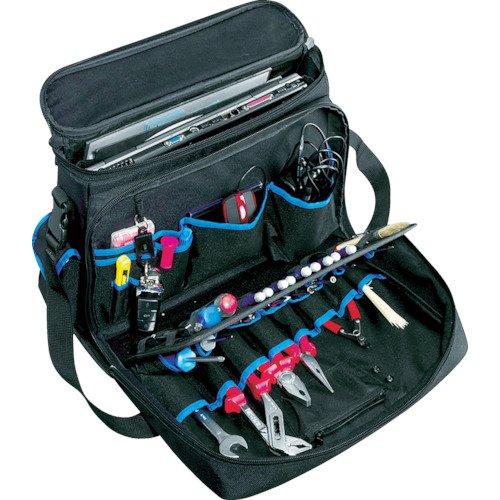 B&W Werkzeugtasche Service, 116.01 (Lieferung erfolgt ohne Werkzeug)