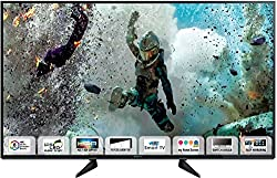 PANASONIC TH 43EX600D 43 Inches Ultra HD LED TV