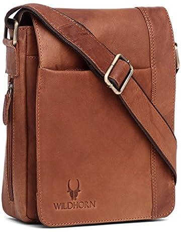 e7f4e067142 Sling Bags For Men: Buy Messenger Bags For Men online at best prices ...