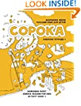 Soroka. Russian for Kids: Activity Bo...