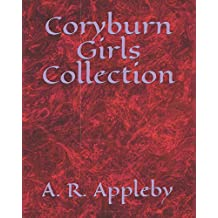 Coryburn Girls Collection
