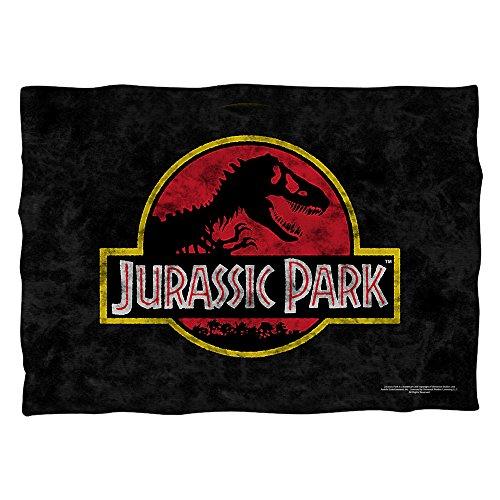classic-movie-logo-jurassic-park-taie-doreiller