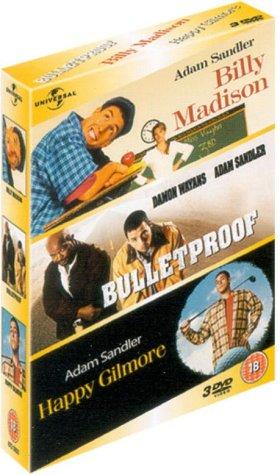 adam-sandler-box-set-billy-madison-bulletproof-happy-gilmore-dvd
