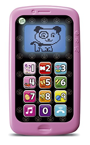 leap-frog-telefono-movil-habla-y-cuenta-violeta-cefa-toys-00883