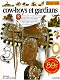 Cow-boys-et-guardians