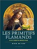 """Afficher """"Les Primitifs flamands"""""""
