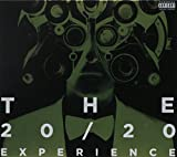 The 20/20 Experience - The Complete Experience [2 CD]
