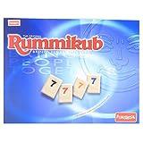 #7: Funskool-Rummikub Experience Numbers