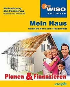 WISO Mein Haus - Planen & Finanzieren