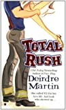 Total Rush (Berkley Sensation)
