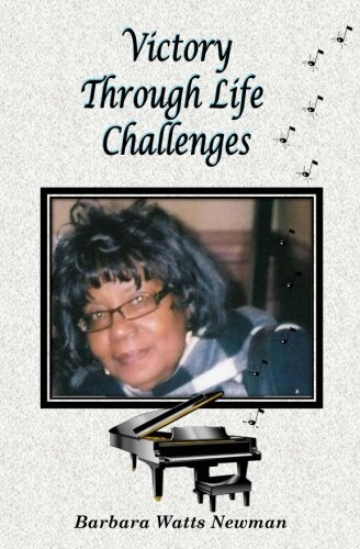 Victory Through Life Challenges