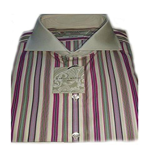 turnbull-asser-cutaway-collar-shirt-sz-16