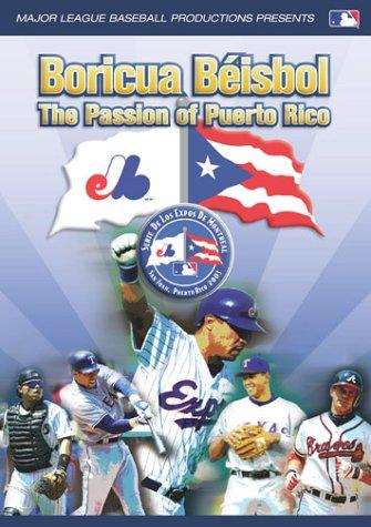 major-league-baseball-boricua-beisbol-passion-of-puerto-rico-import-usa-zone-1