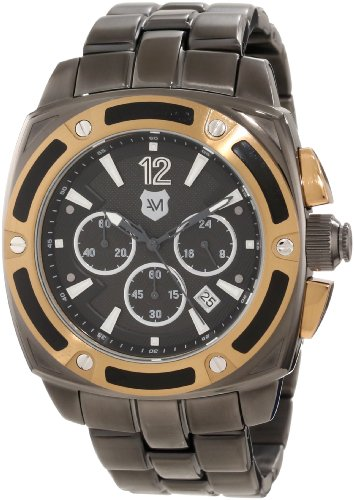 andrew-marc-herren-armbanduhr-46mm-armband-edelstahl-schwarz-gehause-quarz-chronograph-a21603tp