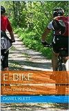 E-Bike  Ratgeber: Alles über E-Bikes