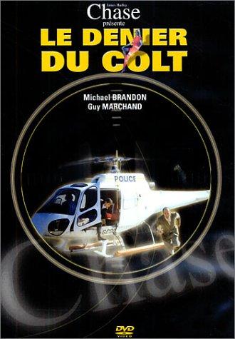 Bild von Le Denier du colt [FR Import]