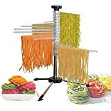 Maxbourne Séchoir à pâtes/spaghetti