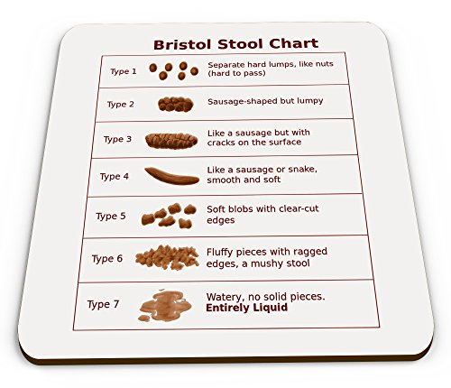 bristol-stool-chart-novelty-doctor-nurse-carer-glossy-mug-coaster