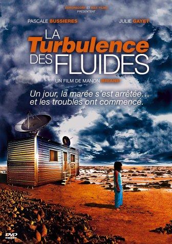 la-turbulence-des-fluides-import-belge