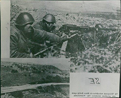 vintage-foto-di-soldati-durante-la-battaglia-della-linea-metaxas