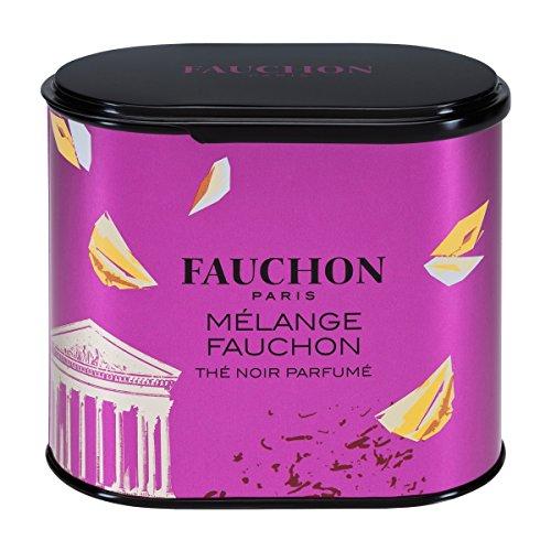 fauchon-tea-de-paris-melange-fauchon-lata-100gr