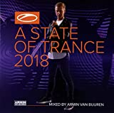 A State of Trance 2018 -