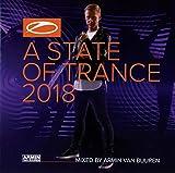 Produkt-Bild: A State of Trance 2018