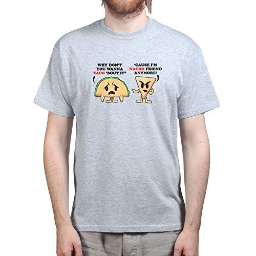 taco-and-nacho-cartoon-t-shirt