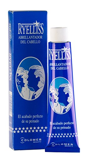 ryelliss-abrillantador-del-cabello-75-ml