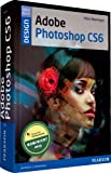 Adobe Photoshop CS6 - Retroausgabe (Pearson Design)