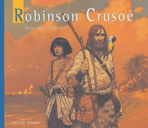 """<a href=""""/node/13736"""">Robinson Crusoé</a>"""