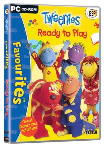 favourites-tweenies-ready-to-play-2002