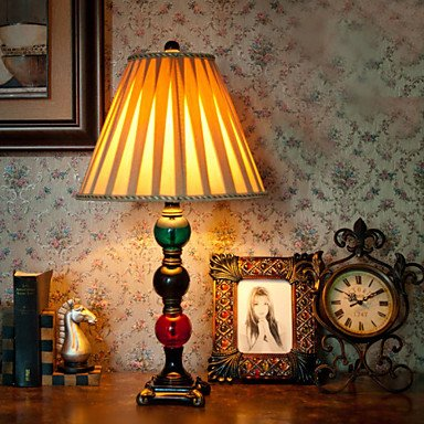 aluk-american-country-style-lampara-de-mesa-una-luz-color-de-vidrio-resina-y-tela-ctlt8098
