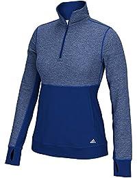 Abbigliamento Più Di Eur 500 it Adidas Amazon Donna 0qtzEfw1x