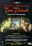 Secret Adventures of Tom Thumb [Import USA Zone 1]
