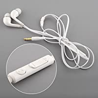 Buffer C09YT2288 Mikrofonlu Kulakiçi Kulaklık (Mp3, Android, Apple)