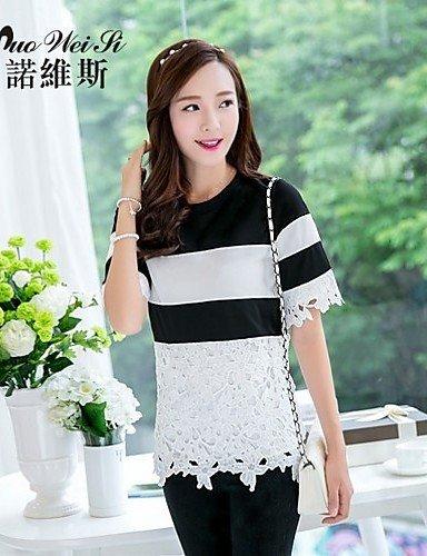 gsp-nuo-wei-sir-t-shirt-diamonade-haut-du-cou-des-femmes-white-3xl-white-3xl