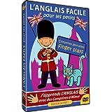 L'anglais facile pour les petits