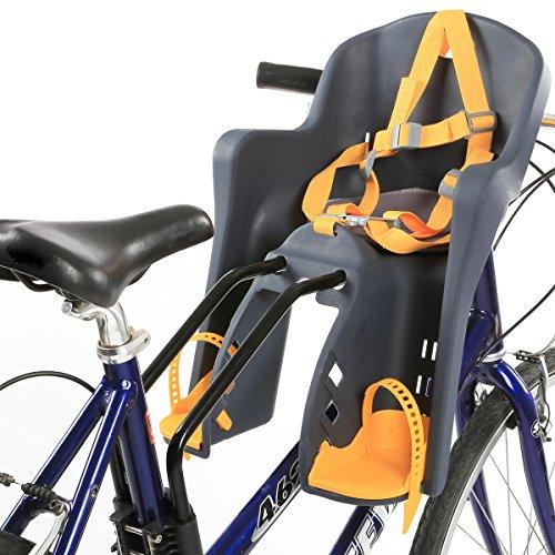 torrex fahrrad kindersitz kinderfahrradsitz. Black Bedroom Furniture Sets. Home Design Ideas