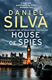 House of Spies