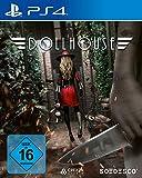 Dollhouse - [PlayStation 4]