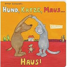 Suchergebnis Auf Amazon De Fur Katzen Gedichte Reime