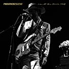 Live at the Music Hall [VINYL]