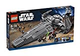 LEGO Star Wars 7961 - Darth Maul's Sith Infiltrator
