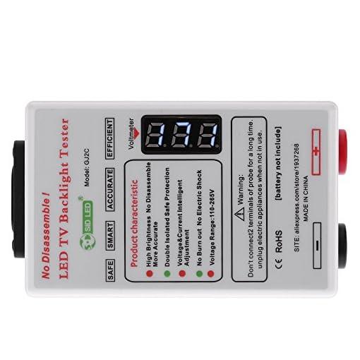 KKmoon-Branello-della-Lampada-Portatile-TV-LED-Backlight-Tester-di-Striscia-della-Luce-del-Diodo-Strumento-di-Test-AC110-265V-DC0-300V
