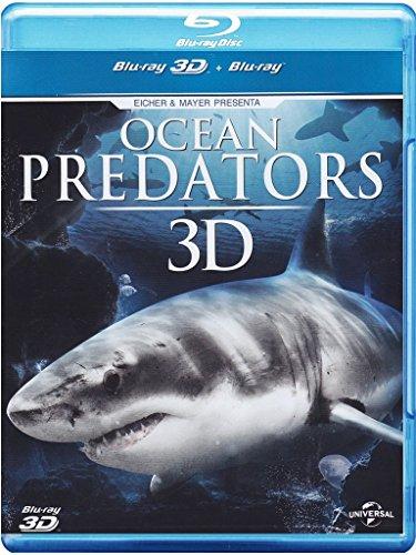 ocean-predators-3d-blu-ray